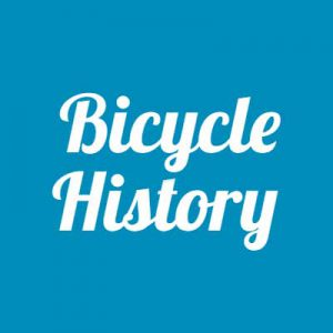 logo-bicyclehistory