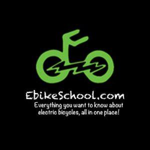 logo-ebikeschool